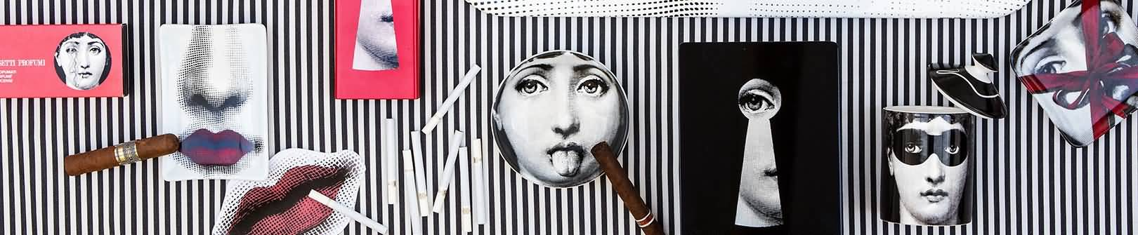 Rauchzubehör