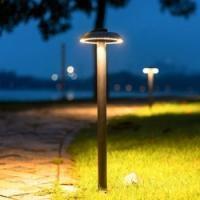 Rasenlampe