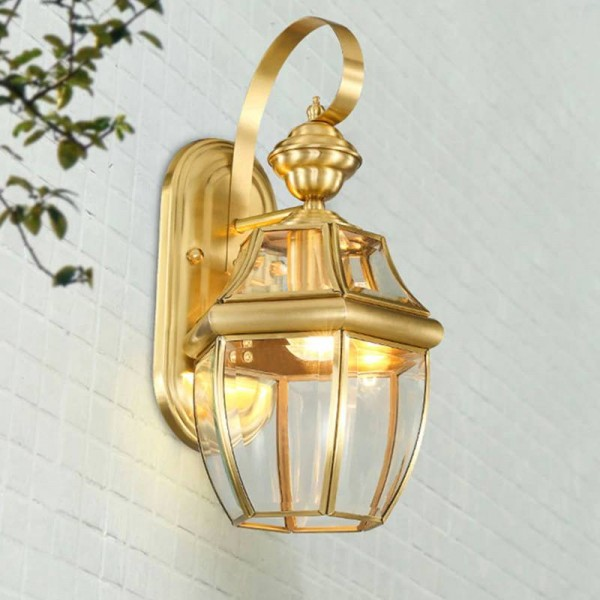 Get Schlafzimmer Lampe E27 Pics
