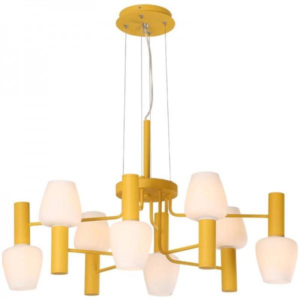 moderne einfache Schlafzimmer Pendelleuchten Eisen kreative Persönlichkeit Macarons Restaurant 8 Lampe E27 bunten Droplight