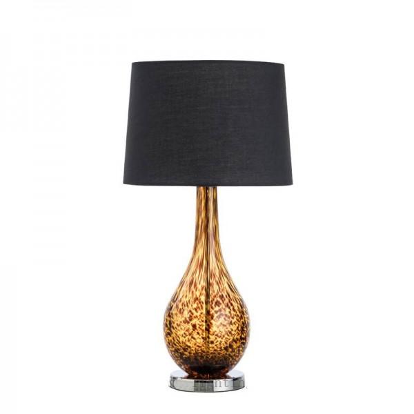 Neue klassische tischlampen schlafzimmer nachttischbeleuchtung glas körper amerikanischen tuch kunst studie lesen lampe e27 licht led leuchte