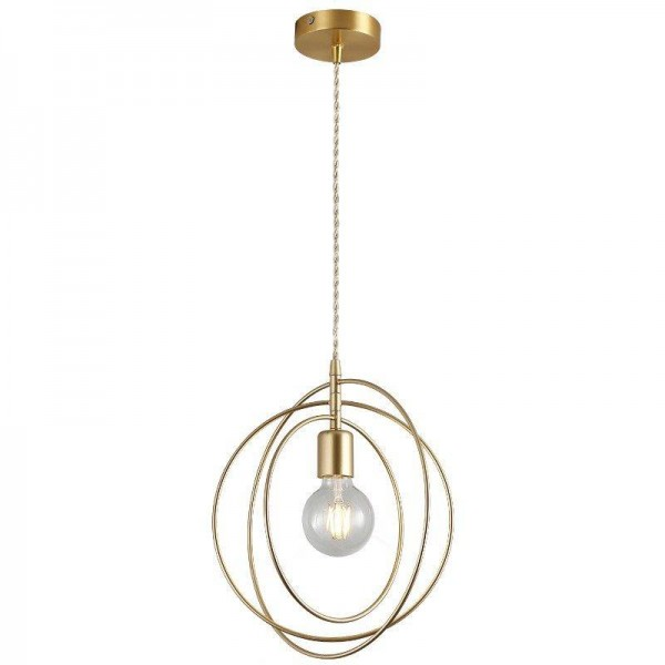 Nordic moderne kurze kreative echt messing pendelleuchten foyer schlafzimmer esszimmer kupfer droplight led e27 lampe leuchte