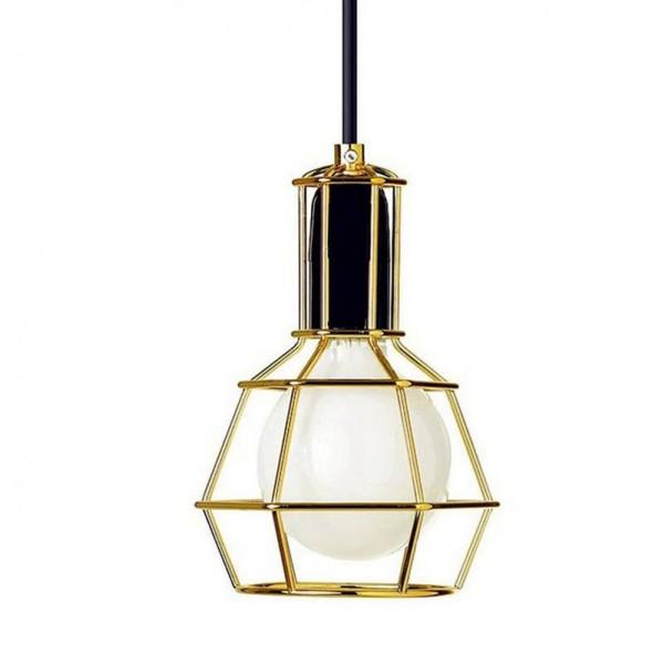 Eine Combo 6/8/10/12/14 leichte Schmiedeeisen Granaten Form Spinne Pendelleuchte dekorative Loft mit E27-Halter von free EXPRESS