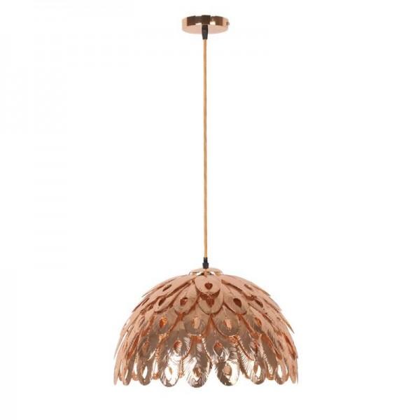 Post moderne einfache Gold Pendelleuchten Esszimmer Wohnzimmer Aluminium Feder Combo Droplight LED E27 Lampe Leuchte