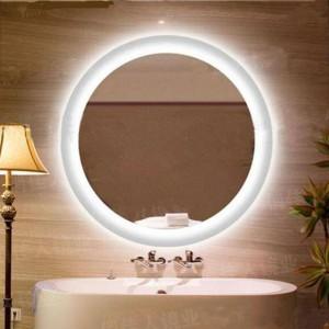 Bad Led Spiegelleuchte Wandleuchte Leuchte Anti Fog Kosmetikspiegel Led Streifen Wohnzimmer Bad Led Wandleuchten