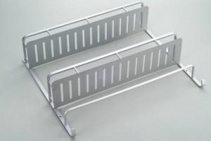 Bad Regale Zwei Schicht Moderne Metall Wandhalter Handtuchhaken Waschen Duschkorb Regal Handtuchhalter Badmöbel Halter 8840