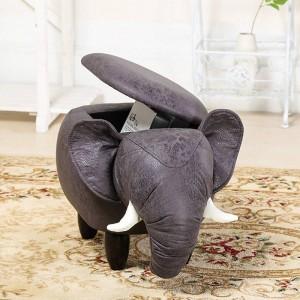 Großer Verkauf! Lagerung Hocker Schuh Hocker Hocker Stuhl Leder Sofa Ottoman Sitzsack Kind Spielzeug Massivholz Nordic Home Deco Möbel