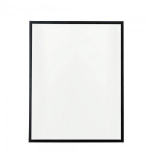 Europäische badezimmerspiegel waschbecken spiegel wasserdicht anti-fog spiegel wandbehang platz badezimmerspiegel LO6111107