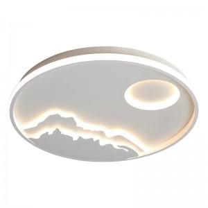 Mode moderne led deckenleuchte für wohnzimmer esszimmer schlafzimmer oberflächenmontage küche hause beleuchtung lampen lamparas de techo