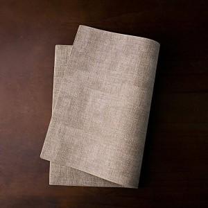 Leder Nordic Tabletop Ablage Luxus Gold wasserdicht hitzebeständige Pad Geschirr Ablage Dekor Organizer für Zuhause