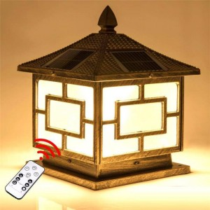 Light Projector Lamps Garden LED Solar Outdoor Spotlight Luminaire Exterieur Terraza Y Jardin Decoracion Landscape Lighting