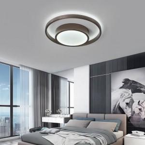 Moderne led deckenleuchte für wohnzimmer esszimmer schlafzimmer Lüster led deckenleuchte deckenleuchte beleuchtung