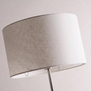 Moderne minimalistische industrielle Stehlampe Stehlampen für Wohnzimmer Lesebeleuchtung Dachboden Eisendreieck einfache Stehlampe
