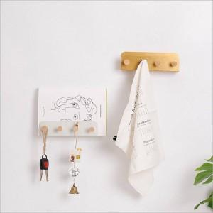Multifunktions Metall Aufbewahrungshaken Regal für Wand Europäischen Moderne Kleiden Kleinigkeiten Magazin Regal für Home Office Decor Organizer