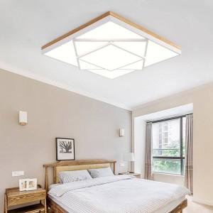 Neue Ankunft LED Deckenleuchten Für Kinderzimmer Schlafzimmer Lampe Bunte körper Decken Küche Leuchte Innen Lampen