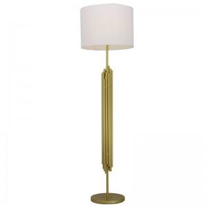 Post moderne kunst dekoration stehleuchte tischleuchte stehleuchte schreibtisch boden kunst dekoration nordic e27 led lampe