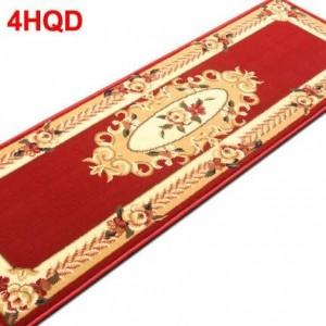 Studie Schlafzimmer Schlafzimmer Nacht Teppich europäischen Stoff Küchenmatten Matten Tür Matten Tür Eingangshalle Streifen Matten