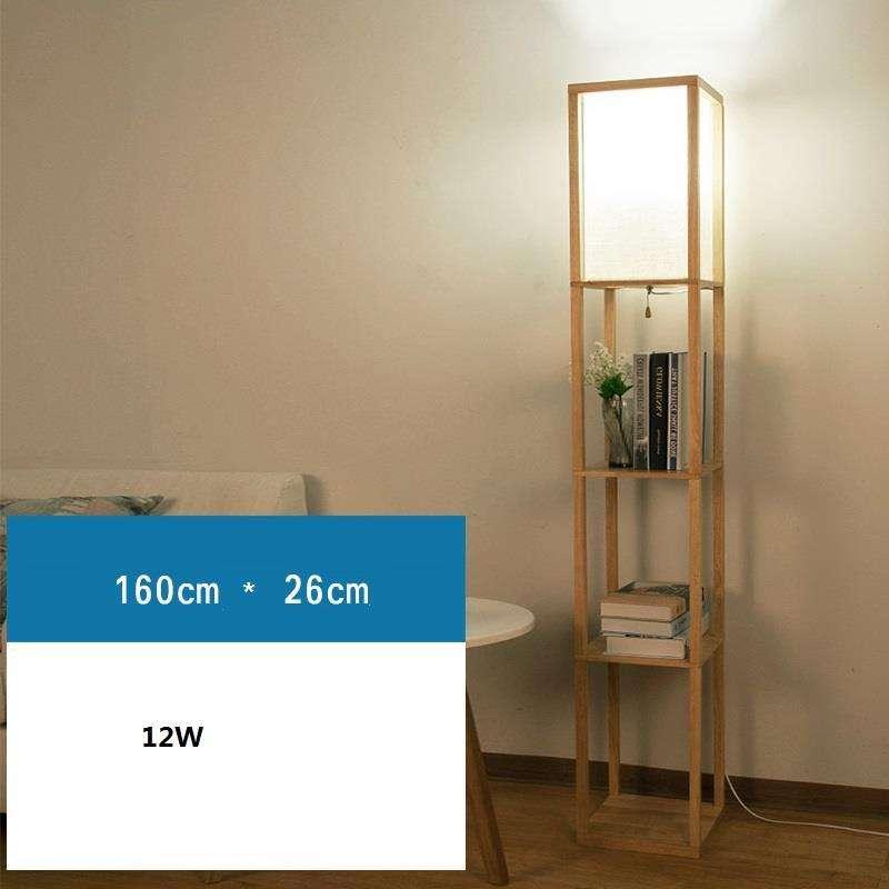 Da Terra Floor Lamp Vloerlamp Modern Lampara Pie Para Sala Tripot Stehlampe  Living Room Floor Lamp For Living Room Floor Lamp